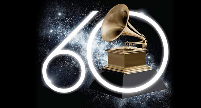 100+ exclusive items available in eBay Grammy Charity Auction |