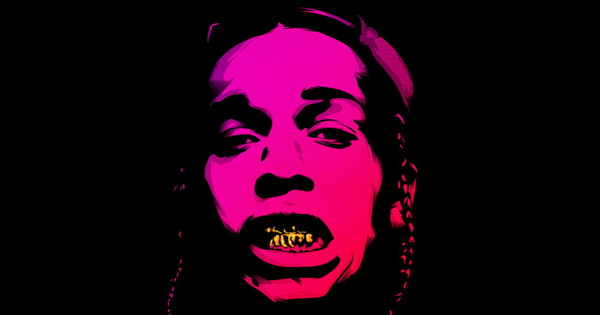 """A$AP Rocky's Debut Album 'LONG.LIVE.A$AP' is """"Suddenly"""" Five Years Old"""