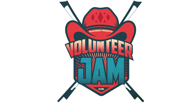 Alabama, Chris Young among Volunteer Jam XX additions |