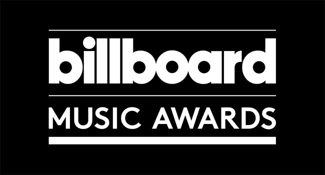 Billboard Music Awards set for May 20th |