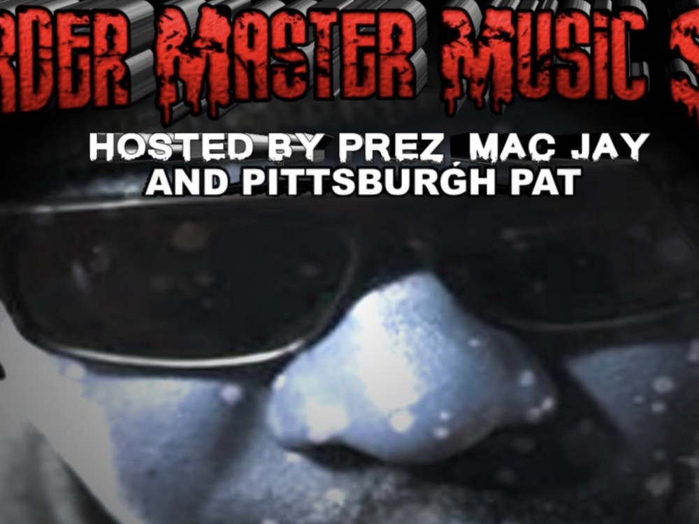 "Detroit Pioneer Esham's Top 5 Murder Master Music Show Moments: ""Before [D12's] Proof Passed Away We Had A Real Heart To Heart Talk"" –"