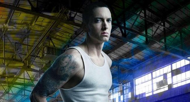 Eminem, Jack White headlining 2018 Governors Ball |