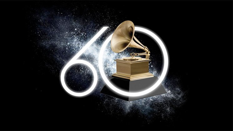 Grammy Ratings Take a Serious Nosedive