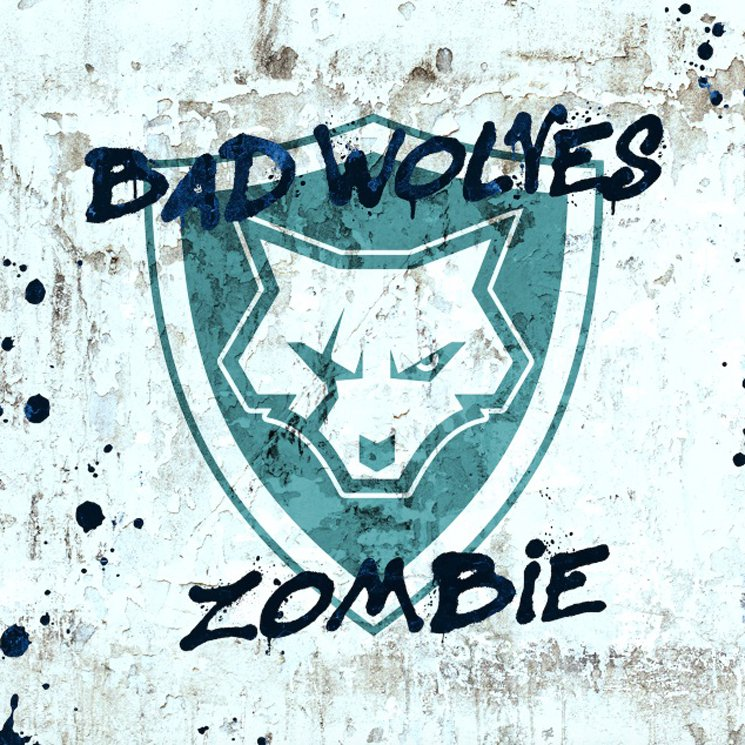 "Hear Bad Wolves' ""Zombie"" Cover That Was to Feature Dolores O'Riordan"