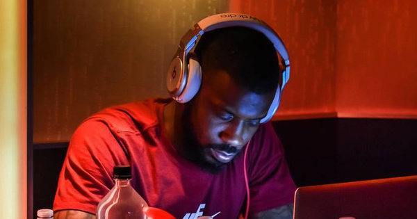 Jay Rock to Release New Album Through TDE and Interscope
