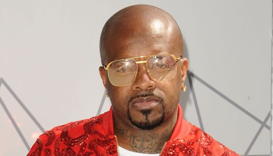 Jermaine Dupri Explains How He's More Influential To Atlanta Than OutKast