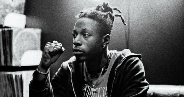Joey Bada$$'s Debut Mixtape '1999' Will Be Added to Streaming Services