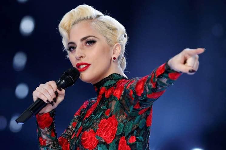 Lady Gaga, Childish Gambino, P!nk to Perform at Grammys