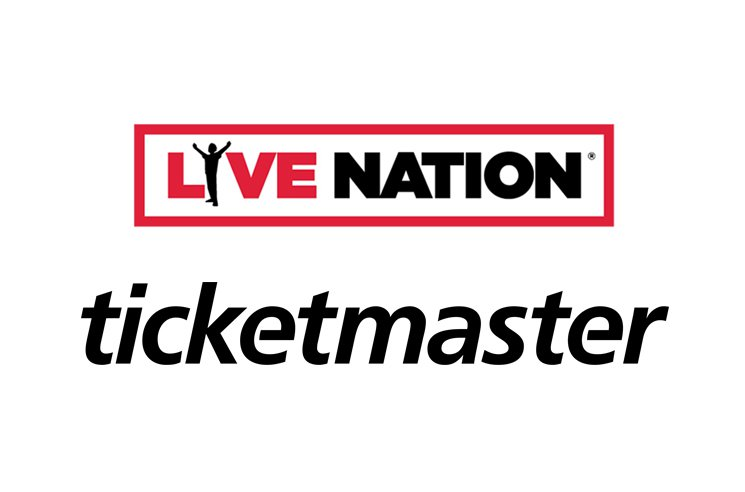 Live Nation and Ticketmaster Sued by Canada's Competition Bureau over Deceptive Ticket Pricing