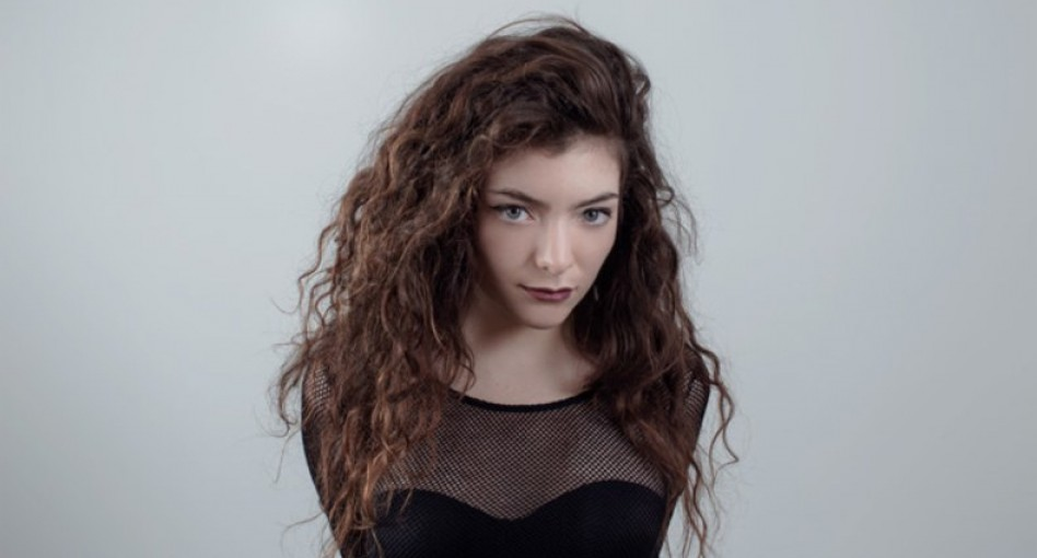 Major Lazer and Lorde collab dropped by Diplo on Lazer Sound show: LISTEN