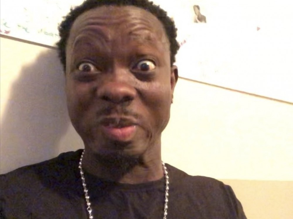 """Michael Blackson Savagely Explains Why We Can't Support Mo'Nique's Netflix Boycott: """"It Means A Lot To The Broke N****s That Are Following Us"""" –"""