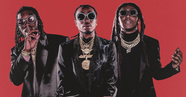 Migos 'Culture II' 1 Listen Album Review