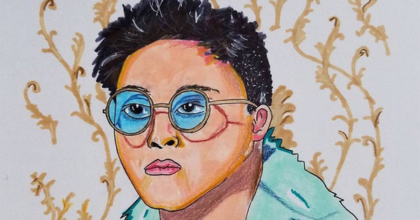 Rich Chigga Had No Place in Hip-Hop, But Brian Imanuel Deserves a Second Chance
