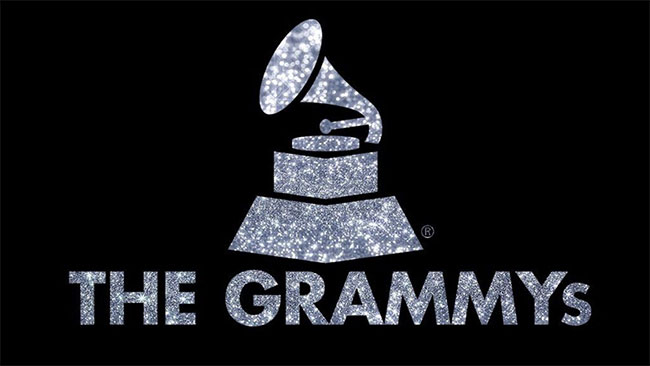 Rihanna, DJ Khalid added as Grammy performers |