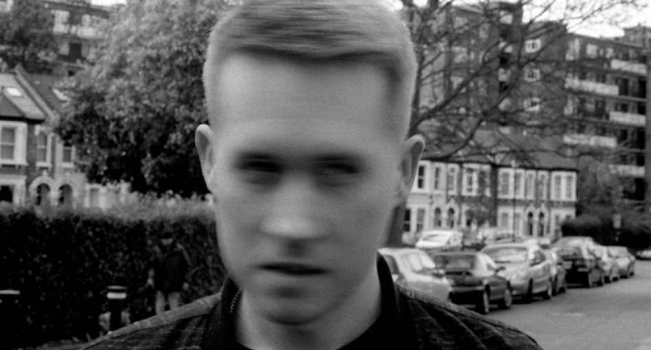 Joy Orbison steps up for Dekmantel's Selectors compilation series
