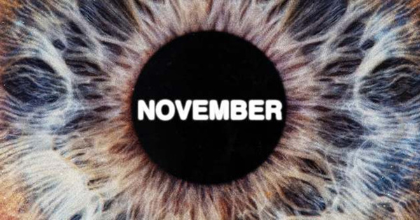 SiR's Debut Album 'November' Is a Sultry Cycle of Love & Loss (Review)
