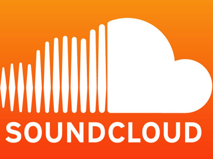 SoundCloud Allegedly Lowered Its Audio Quality and Users Are Pissed