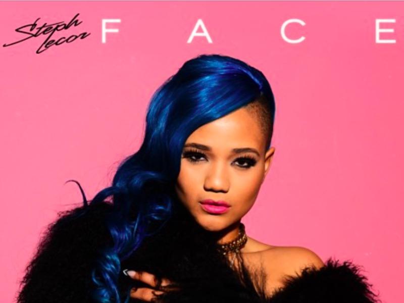"""Hear """"Love & Hip Hop Miami"""" Star & DJ Khaled Protégé Get In Your """"Face"""" –"""