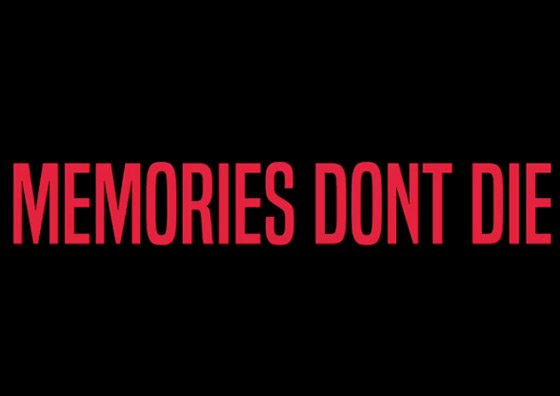 Tory Lanez Sets Release Date for 'Memories Don't Die'