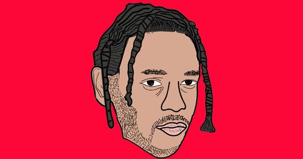 Why Kendrick Lamar Wasn't the Only Best Rap Album Winner Last Night