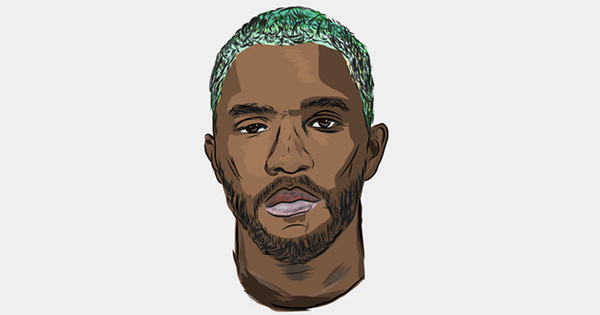 15 Months Later, Why Frank Ocean's 'Blonde' Sounds Completely Different to Me