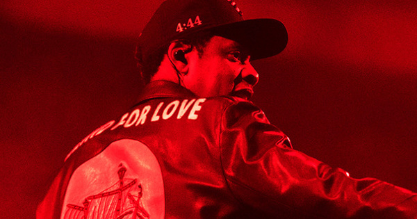 JAY-Z's 21 GRAMMY Wins: An Absurdly Detailed Investigation