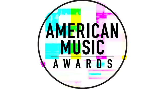 2018 American Music Awards moves to Tuesday night |