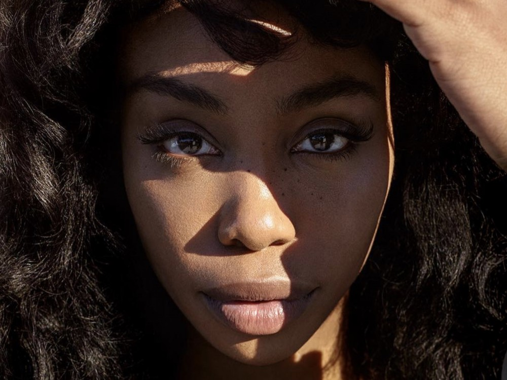 Azealia Banks Goes For G.O.A.T. Status, Ashanti Shades Nelly, SZA Gets Faded? –