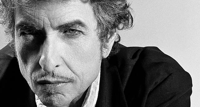 Bob Dylan's 'Trouble No More' premiering on Cinemax |