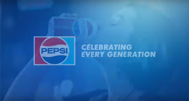 Britney Spears, Michael Jackson featured in Pepsi Super Bowl ad |