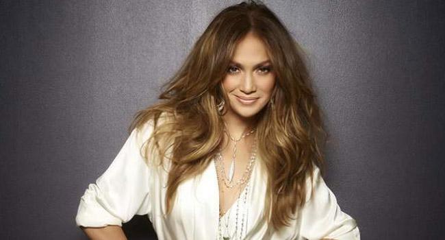 Jennifer Lopez is back with new single |