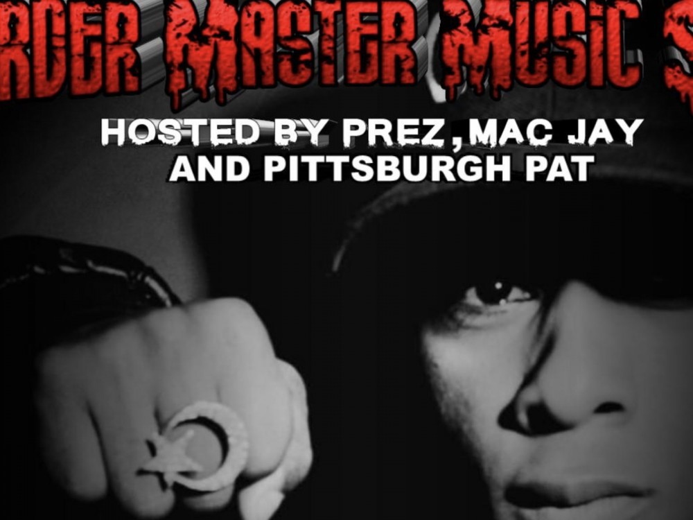 """Public Enemy's Professor Griff Top 5 Murder Master Music Show Moments: """"F**k Russell Simmons – If He Did That S**t To My Daughter…"""" –"""