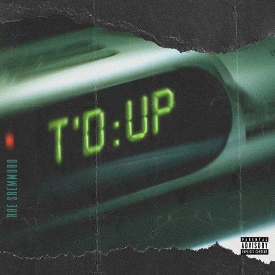 "Rae Sremmurd Return with ""T'd Up"" Ahead of Triple Album"