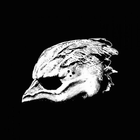 Stream the Debut Album by Tool/Mastodon Supergroup Legend of the Seagullmen