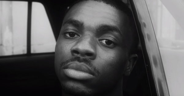 """Vince Staples Earns First Career RIAA Certification for """"Norf Norf"""""""