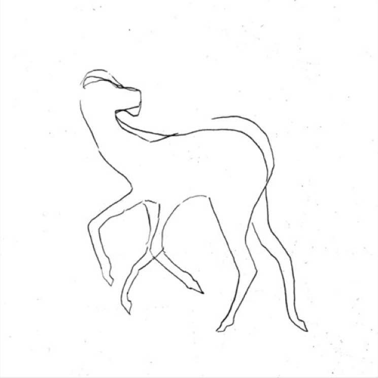 """Car Seat Headrest Share Cover of Smash Mouth's """"Fallen Horses"""""""
