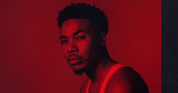 """Cozz Dodges Snakes & Plays With Vocal Inflections on """"Bout It"""": Listen"""