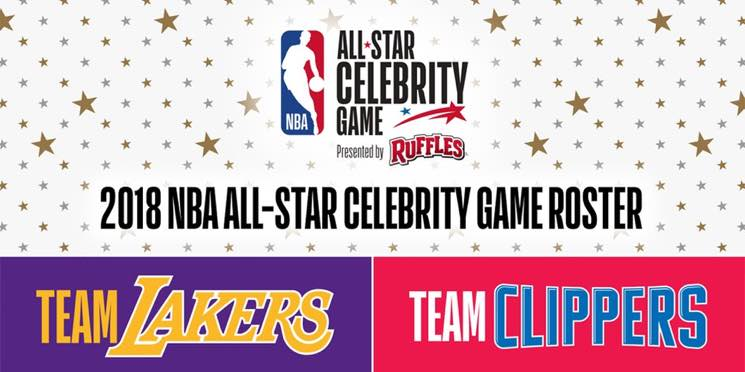 ​Justin Bieber and Quavo Added to NBA All-Star Celebrity Game
