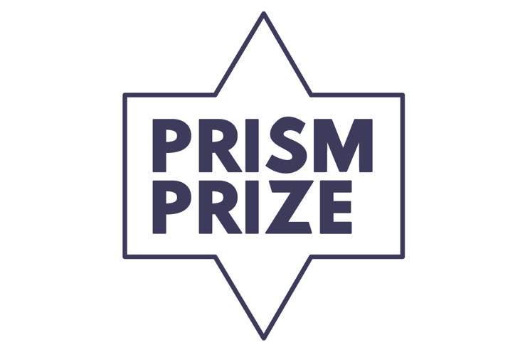 Prism Prize Reveals 2018's Top 20 Finalists