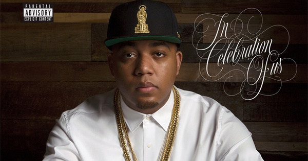 Skyzoo's 'In Celebration of Us' is a Celebration of Black Love and Community