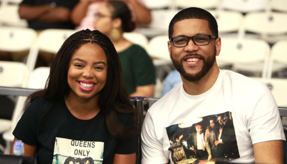 Michael Smith Leaving ESPN's 'SC6' One Month After Jemele Hill