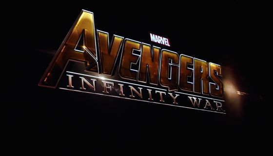 Fans Reach Peak Creativity With This 'Avengers: Infinity War' Spoof