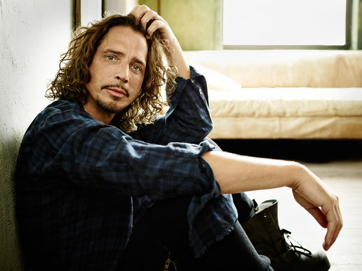 Chris Cornell's Death Subject of 'Autopsy: The Last Hours Of' Episode