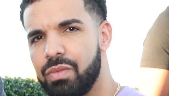 Ju Heardddd: Drake Announces New Album Title And It Sounds Pretty Familiar