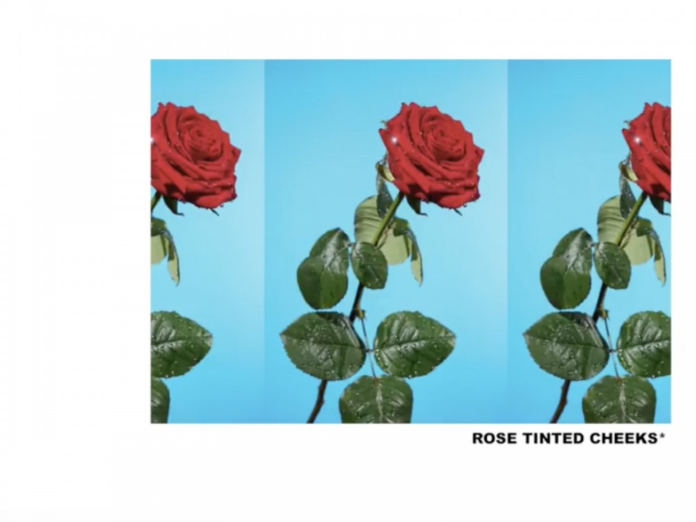 "Listen To Tyler, The Creator Gush Over Lost Love W/ ""Rose Tinted Cheeks"" –"