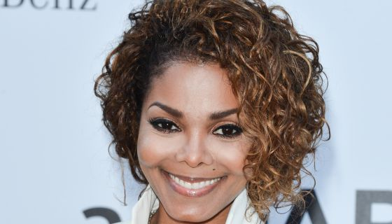 Miss Jackson…If You're Drugged? Janet Jackson Actually Saved Eve's Life Once