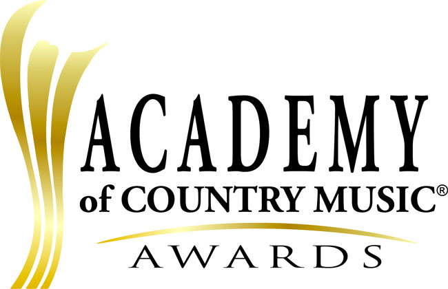 Winners announced for 53rd Annual Academy of Country Music Awards |