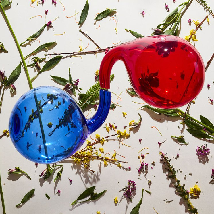 Dirty Projectors Get Syd, Rostam for 'Lamp Lit Prose'