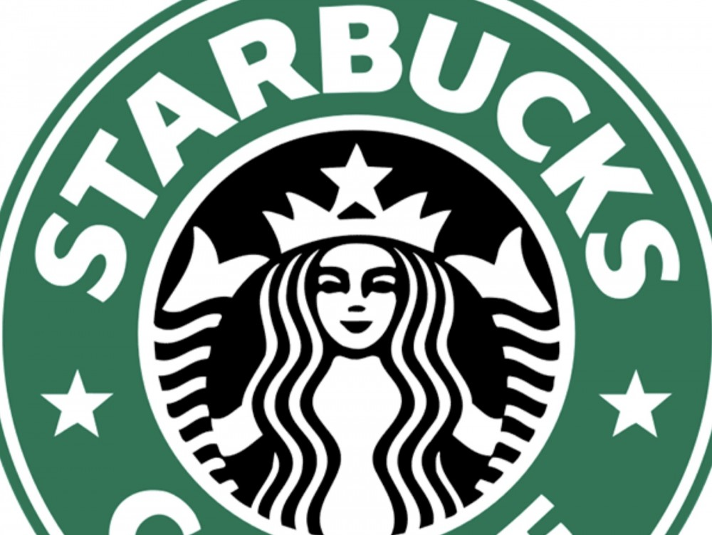 Starbucks Finally Changes Policy Following Philadelphia Arrests –