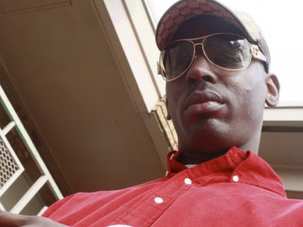 """Watch: Young Dolph Gives College Workers A Grip After Getting Fired For Playing """"Get Paid"""" –"""